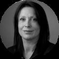 Dr Kirsty Gapp - 3M_headshot 120x120