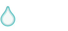 Catalent Applied Drug Delivery Institute