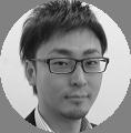 J. Kishi