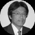 Kazutake Higaki