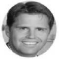 Dr. Justin Hanes
